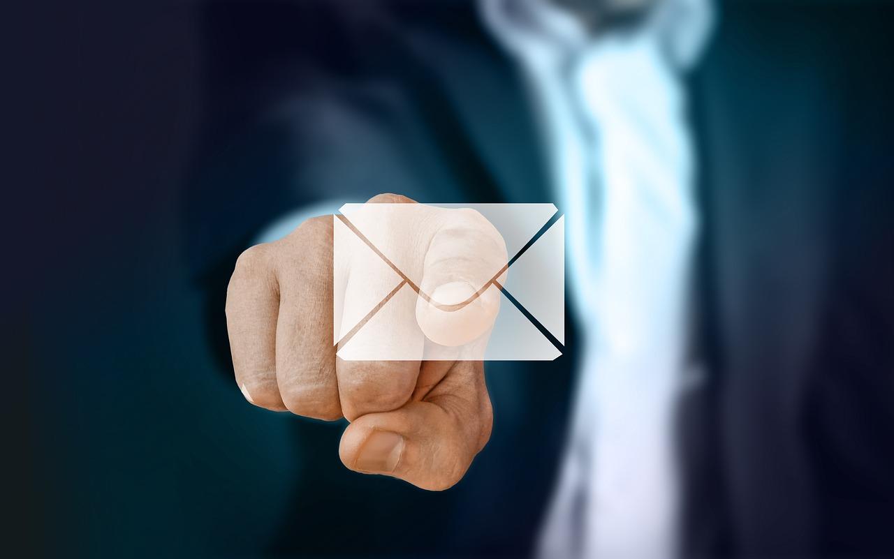 Notifica via PEC delle cartelle esattoriali alle imprese