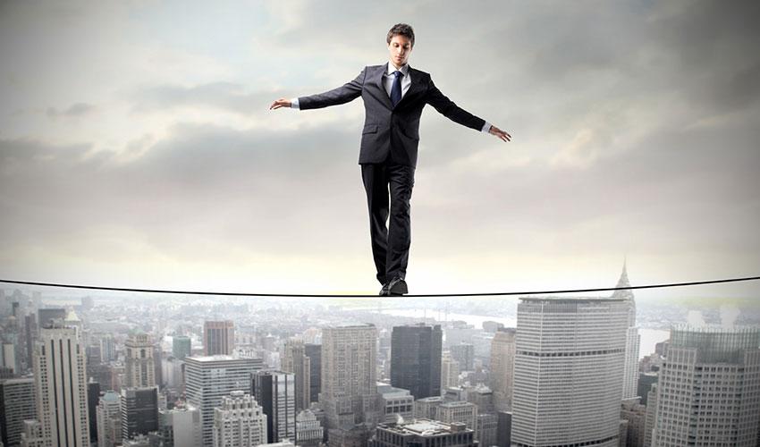 Il management legale: prevenzione per minimizzare il rischio di impresa