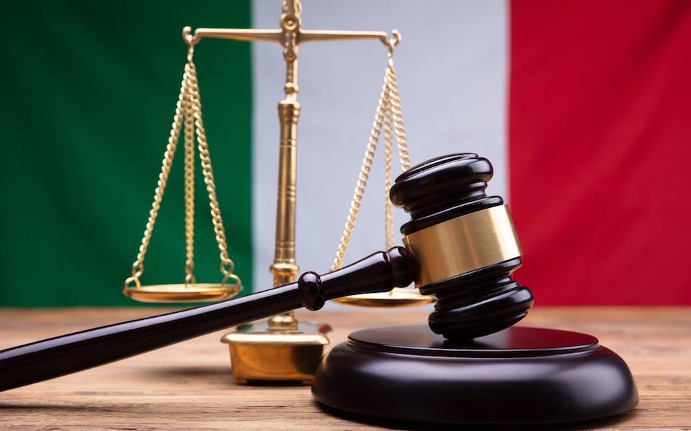 Provvedimenti urgenti necessari alla sopravvivenza della categoria degli Avvocati – COVID 19